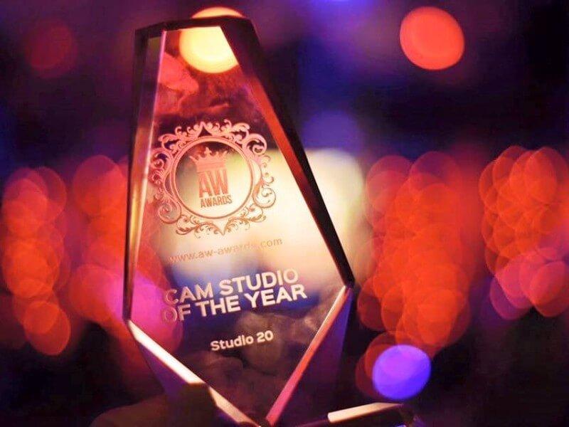 Premii_videochat_studio20