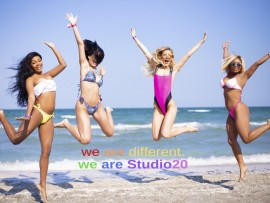 EveryoneIsWelcomed_at_Studio20