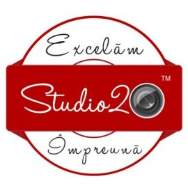 7 premii pentru Studio 20 la gala de videochat Live Cam Awards