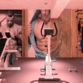 Cauti un studio de videochat pentru barbati? Hai la Studio 20