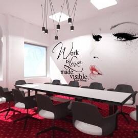 Cel mai nou studio de videochat din Arad te asteapta cu multe beneficii!