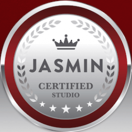Studio 20, primul studio international certificat Jasmin