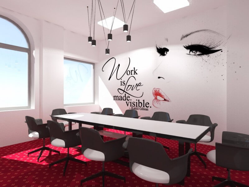 Studio 20 Arad