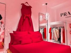 Studio videochat timisoara Fashion