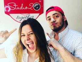 Studio20 Bogota_5
