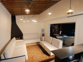 Studio20 Bogota_9
