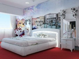 Studio_20_videochat_Pitesti_Venice