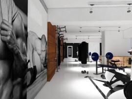 studio videochat barbati men bucuresti 7