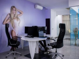 webcam_jobs_studio_20